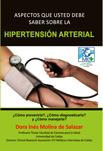 Aspectos que usted debe saber sobre la hipertensión arterial