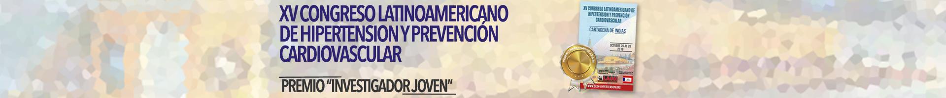 congreso2018_premio_banner_slider