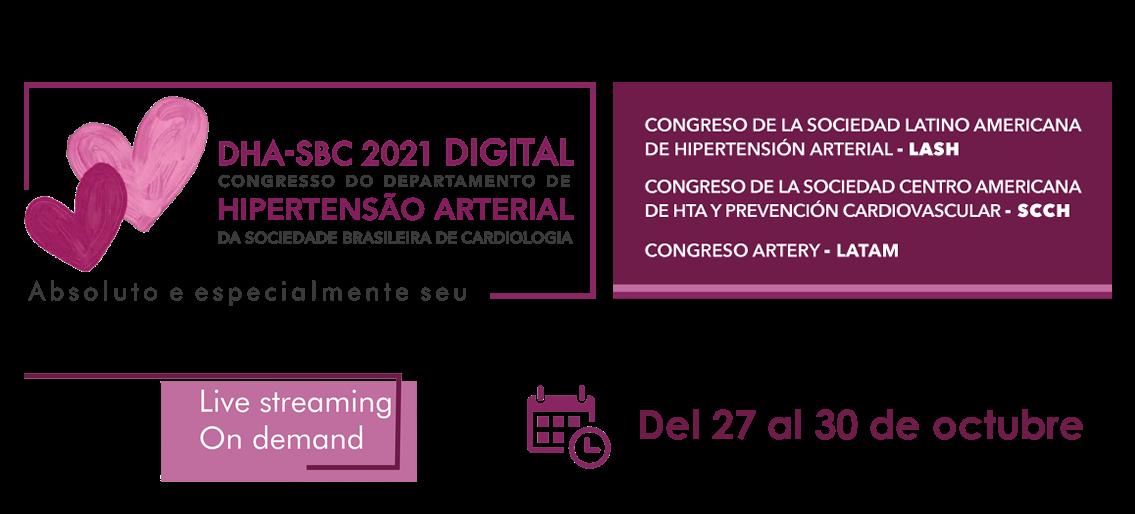 DHA 2021 Digital