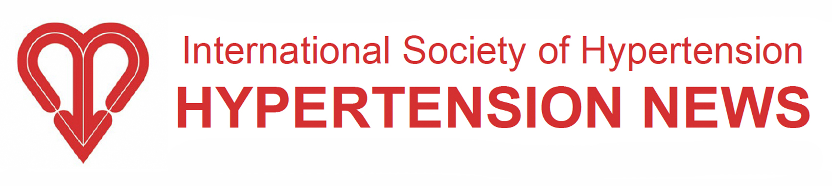International Society of Hypertension Fellow (ISHF)